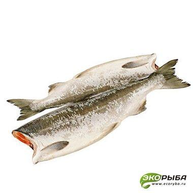 Экорыба от интернет-магазина Эко рыба